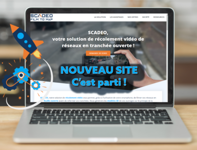 site scadeo.fr